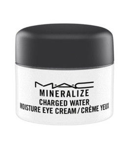 Mineralize Charged Water Moisture Eye Cream - پرایمر